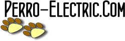 Perro-Electric.Com