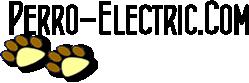 Perro-Electric.Com
